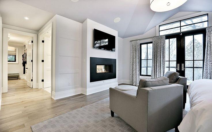 8 Best Alair Homes Burlington Poplar Drive Images On