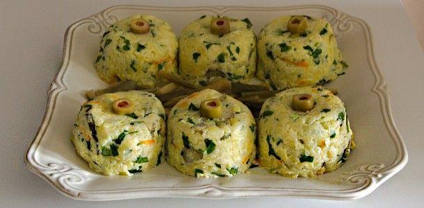 içi havuçlu patates salatası