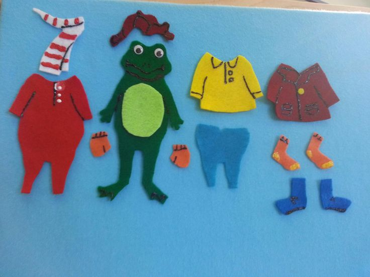 The 25 best froggy gets dressed ideas on pinterest froggy goes posts about froggy gets dressed flannelboard on storytime hooligans pronofoot35fo Images