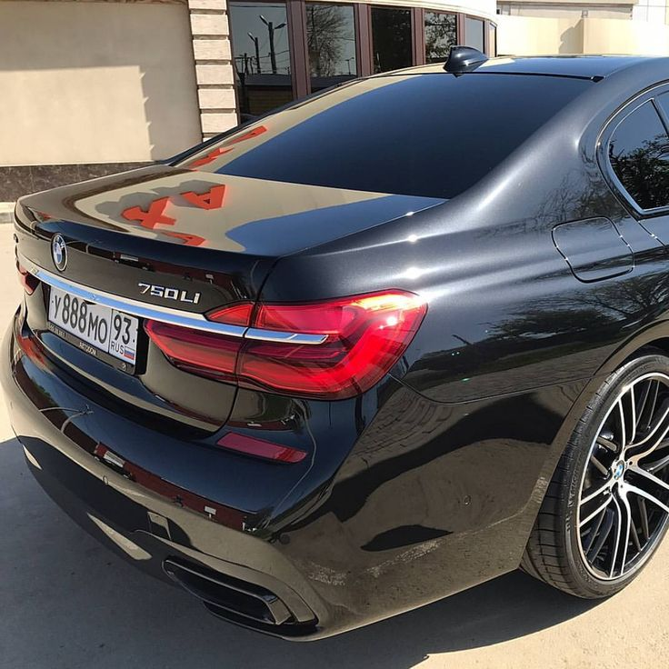 いいね!12.1千件、コメント108件 ― BMW ///Mpowerさん(@bmw_club_official)のInstagramアカウント: 「BMW 7Series G11 G12 Tag us✔ #bmw_club_official CREW✅ @bmw_club_official #BMW #7series #G11 #G12…」