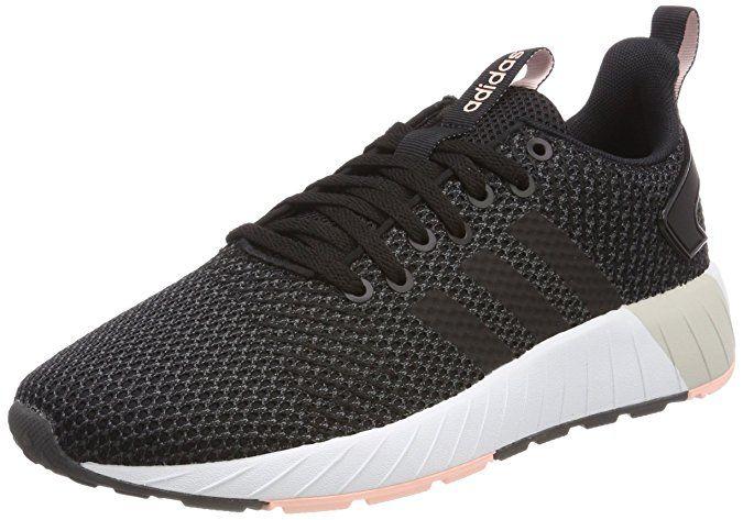 adidas Questar BYD Laufschuh Damen 8.5 UK - 42.2 3 EU - Schuhe Damen schuhe ba006b11da