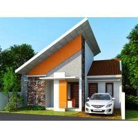 Saat ini banyak sekali hunian rumah baru di bangun dengan model rumah  minimalis, kenapa?karena rumah minimalis sangat hemat tempat, dan cocok  sekali bagi yang memiliki lahan kecil, rumah minimalis adalah solusinya.  #Desain_Rumah_Minimalis #Gambar_Rumah_Minimalis