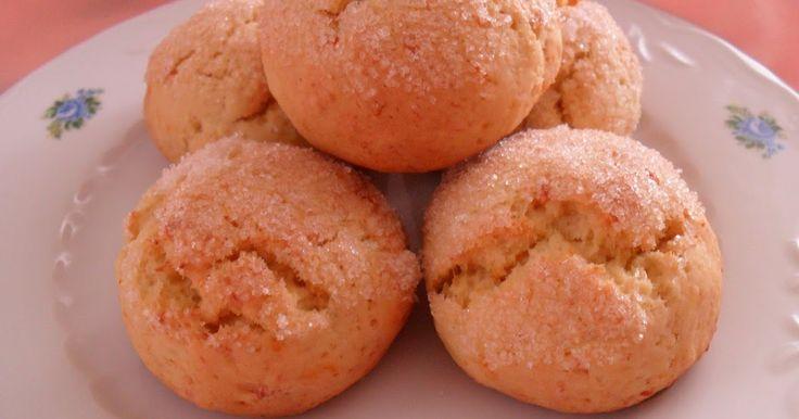 Merhaba arkadaşlar daha önce yapıp yayınladığım ve çok beğenilen lor kurabiyesini birde portakallı yaptım,sizce nasıl olmuştur? valla porta...