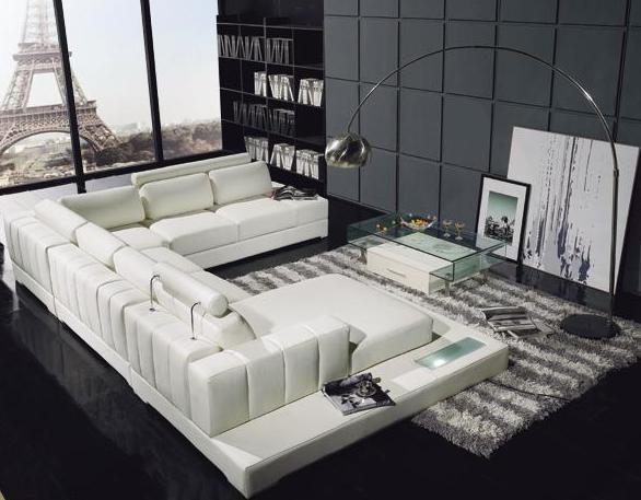 Modern Furniture Glendale contemporary modern furniture glendale la discount ca united