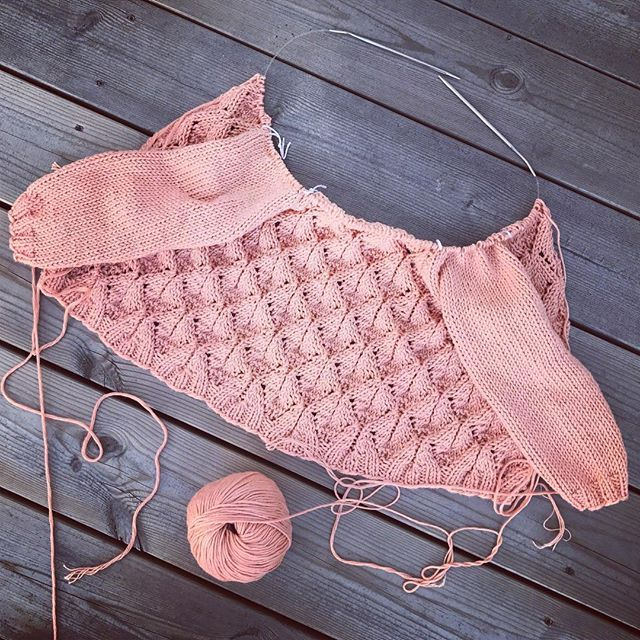 #faunajakke #strik #stricken #sticka #strikking #strikkegal #tejeresmisuperpoder #knitting #knitforkids