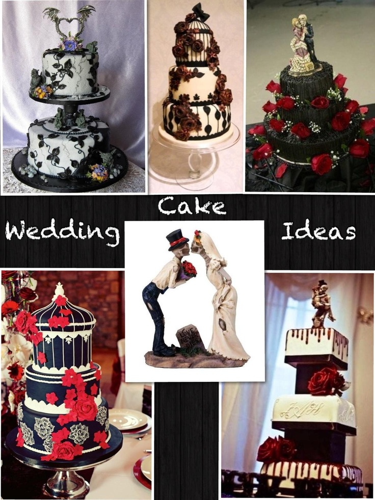 photo wedding cake toppers 52 best growing peonies images on growing 6499