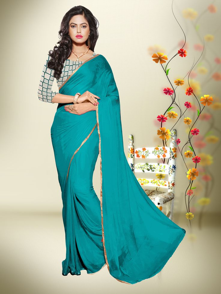 Fabric : S- Cotton B- Cotton Size : Saree-5.50 m Blouse-0.80 m Work : Solid Type : Saree
