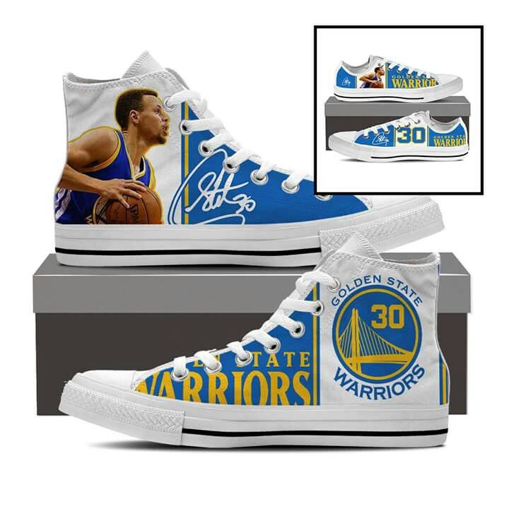 Warriors Bulls Live Stream Free: 27138 Best NBA Images On Pinterest