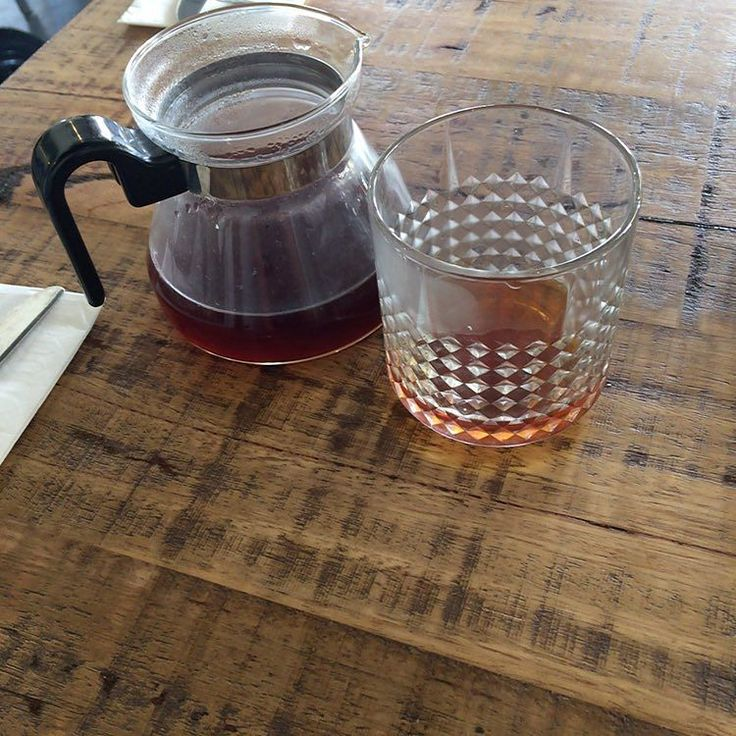 My savior this morning.... Thanks guys!!!!  #bignightsout #cibohenley #filtercoffee #caffiene #coffeefix #recoverymode #instamood by kimneo85