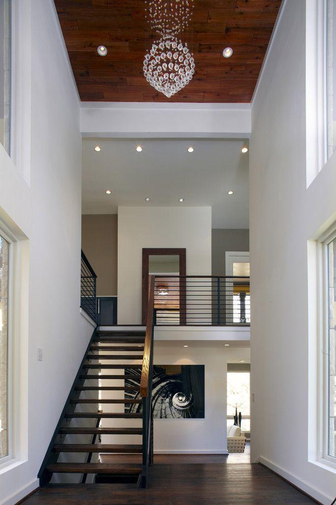 Best 22 Best Split Foyer Entry Interior Images On Pinterest 400 x 300
