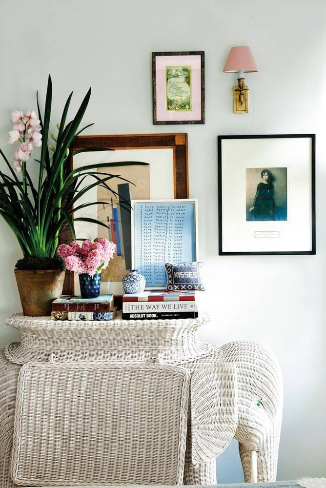 820 best images about beautiful interiors vignettes on for Farrow and ball los angeles