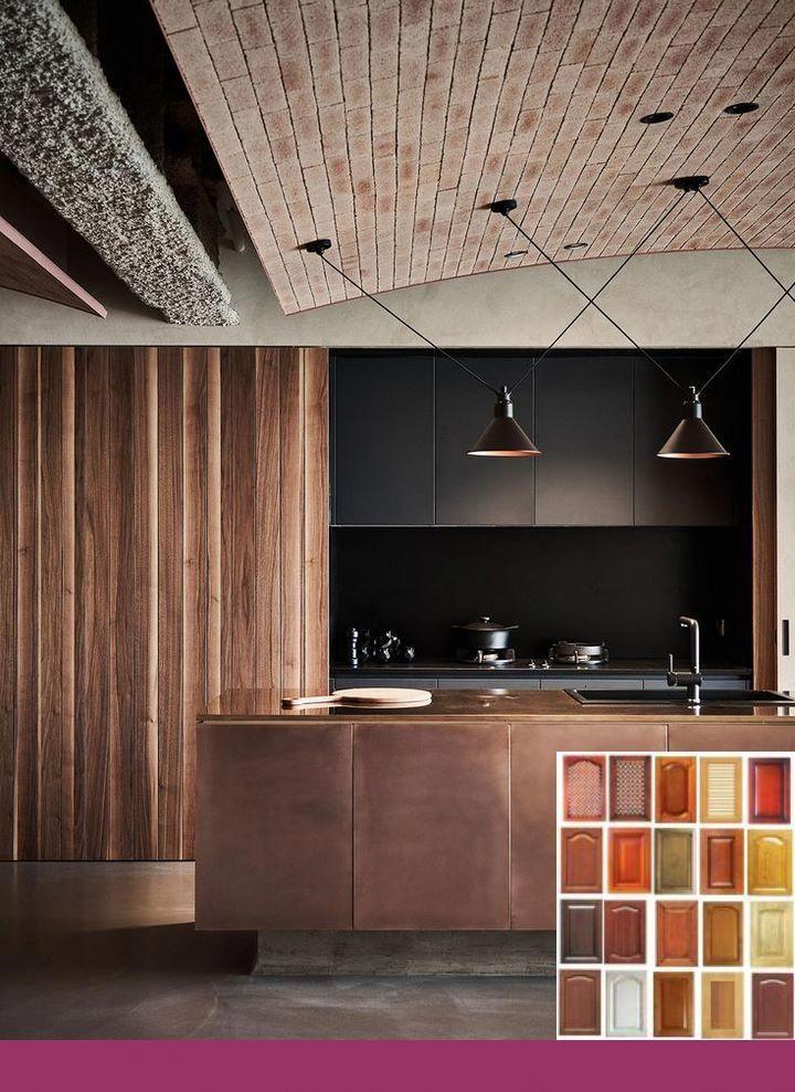 Kitchen Island Embly Kit Ikea Cabinets And Woodkitchencabinets