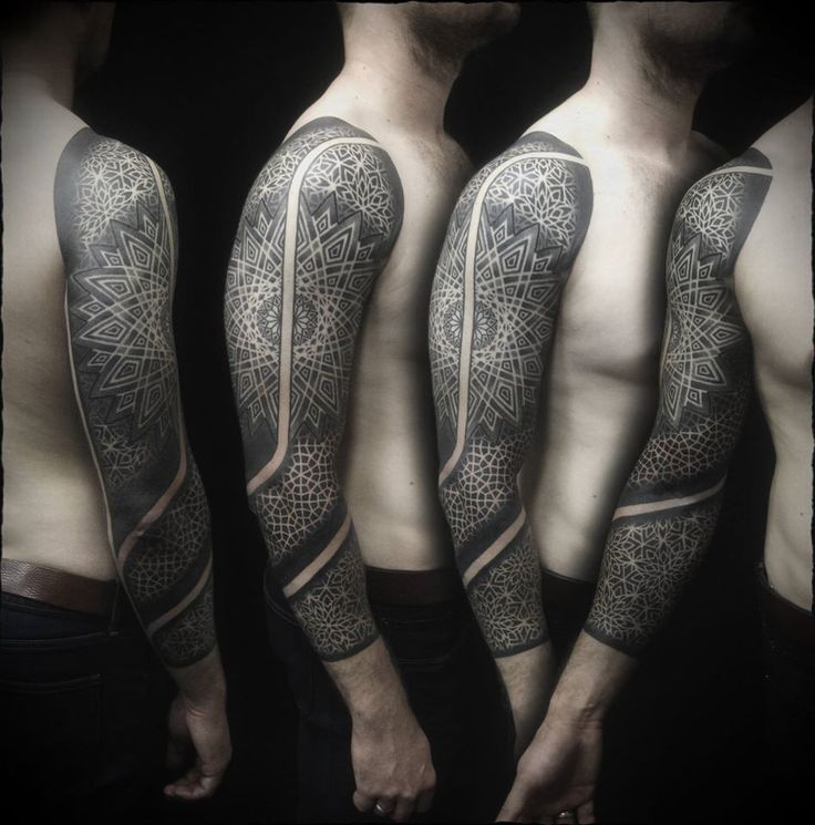 ivan hack dotwork in moscow city tatt 39 s pinterest moscow. Black Bedroom Furniture Sets. Home Design Ideas