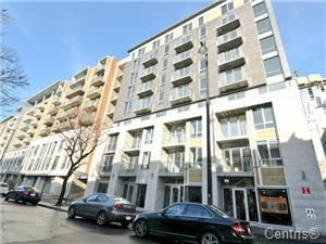 Condos, apartments, downtown, Montreal – The Montreal Real Estate Page #apartments #for #rent #in #lowell #ma http://apartment.remmont.com/condos-apartments-downtown-montreal-the-montreal-real-estate-page-apartments-for-rent-in-lowell-ma/  #montreal apartments # CONDOMINIUMS FOR SALE (CONDOS) In the Greater Montreal Area, Montreal and Suburbs Downtown 1181 Rue Bishop, apt. 903 New Construction 2016. ACQ Warranty provided. Three bed rooms penthouse with high ceiling of More than ten feet with…