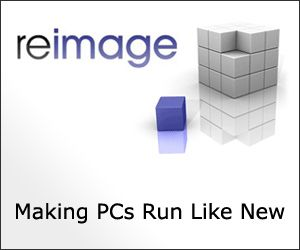 Reimage Pc Repair included is an online PC repair tool that scans and fixes all the error and corrupted files and Folder.