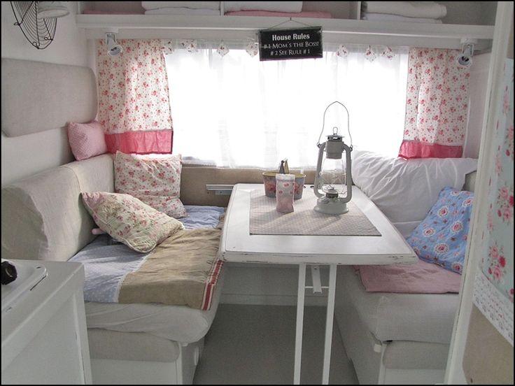 home+sweet+motorhome+2o.JPG (800×601)