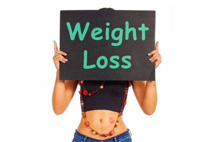 Weight loss tips- How to lose weight easily?