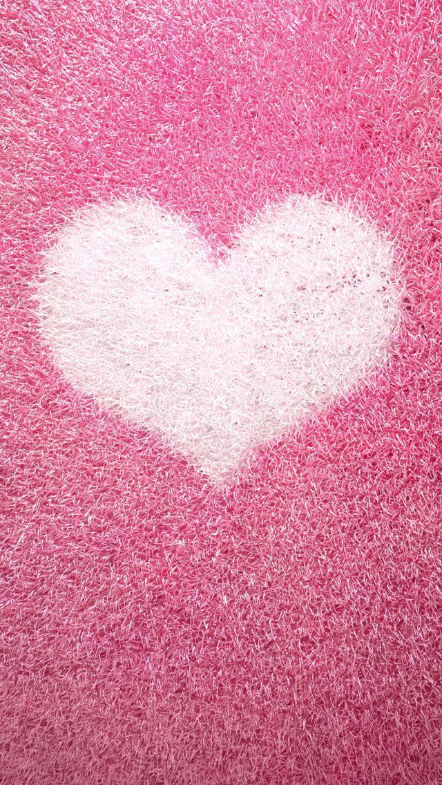 Best 25+ 2048x1152 wallpapers ideas on Pinterest | Pink wallpaper ...