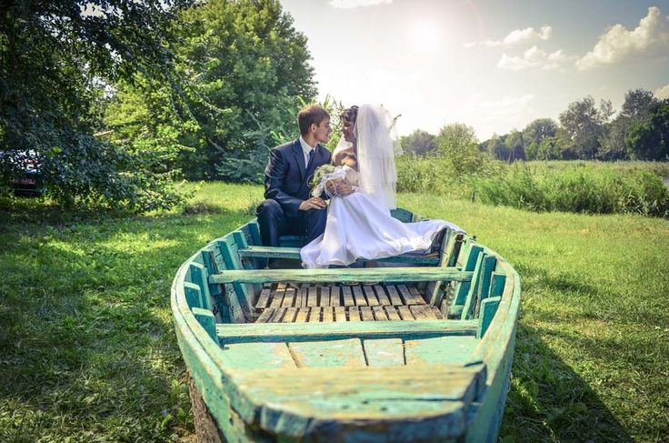 The Biggest Wedding Trends for 2015 - It looks like modern bride and grooms are tearing up the wedding etiquette book! The traditional British wedding is on the verge of extinction as brides and grooms opt instead for ultra-modern refinements to their big day in 2015, new national research has revealed. The modern innovations start...
