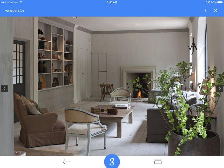 19 best images about joris van apers on pinterest ux ui designer roof tiles and antique stove. Black Bedroom Furniture Sets. Home Design Ideas