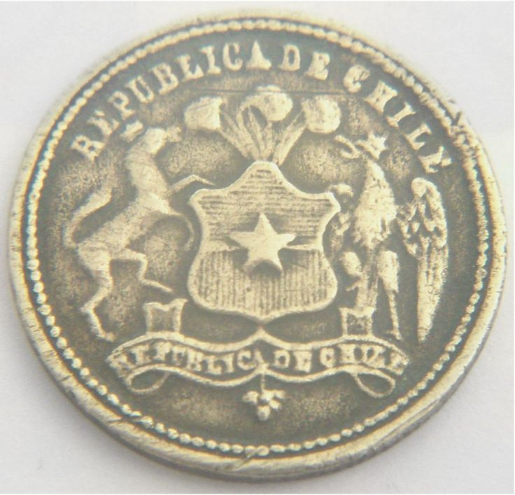 1878-chile-moneda-bronce-aleman-antiguo-militar-uniforme-ojo-16134-MLC20114925063_062014-F.jpg (1144×1100)