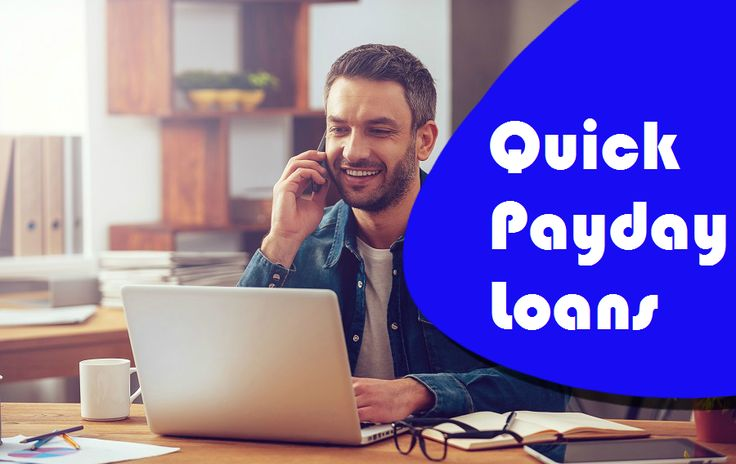 Get cash quickly with no hassle today using online and unsecured option! apply today - http://www.quickloanspayday.ca/application.html