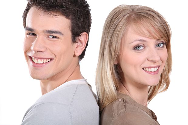http://www.500dollarloans.com.au/ 500 Dollar Payday Loans for every needy people have removed their entire tensions without any hassle.