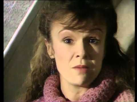 julie walters her big chance - YouTube