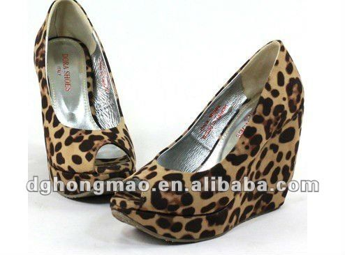 Latest high heel shoes for girls.pictures of kids girls shoes,girls dress high heel shoes size 3 $10~$20