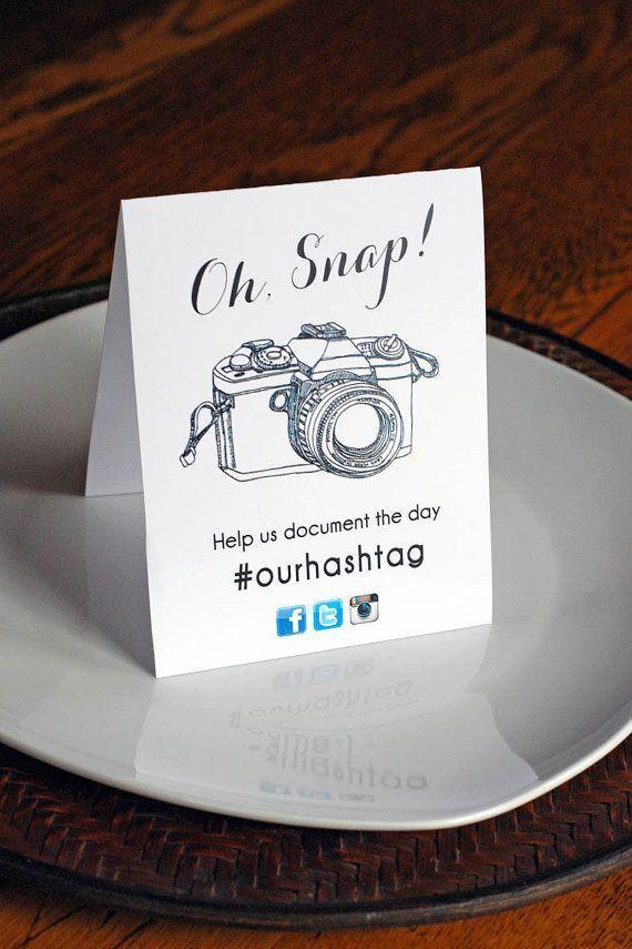 Social Media Facebook Twitter Instagram Hashtag Zeichen Fur Hochzeitsempfan Modern Wedding Reception Signs Reception Signs Printable Wedding Sign