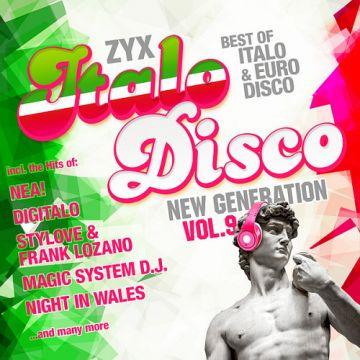 ZYX Italo Disco New Generation Vol 9 (2016) - http://cpasbien.pl/zyx-italo-disco-new-generation-vol-9-2016/