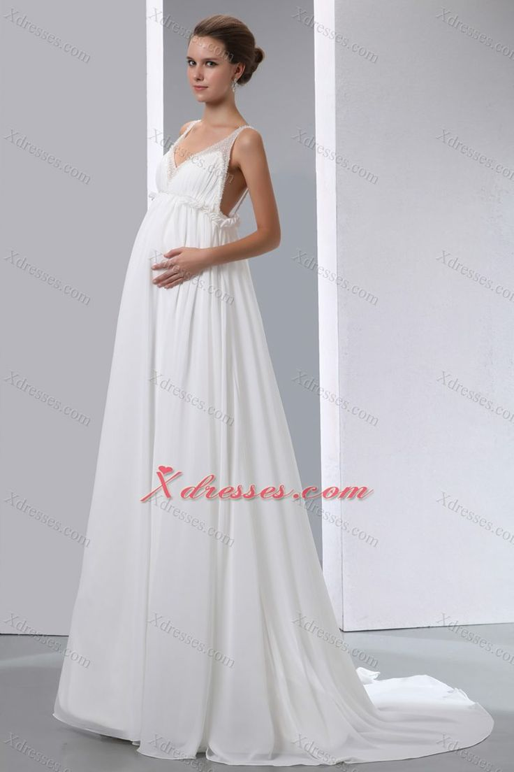 64 best baby bump bridal collection images on pinterest maternity wedding dress ombrellifo Images