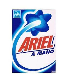 Devuelving.com- Droguería, compra al mejor precio: ARIEL E-3 600 Lavado a mano a un precio increible!... #Ariel E-3 600 Lavado a mano a un precio increible! http://137.devuelving.com/producto/ariel-e-3-600-lavado-a-mano/380