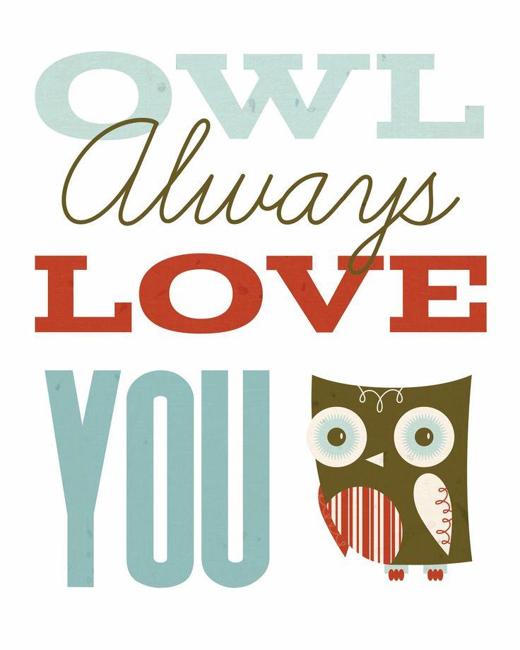 Owlbaby Crafts Bobbydaleearnhardt.com