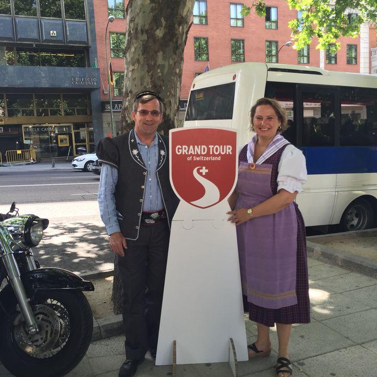 17 meilleures id es propos de fribourg tourisme sur - Office du tourisme freiburg im breisgau ...