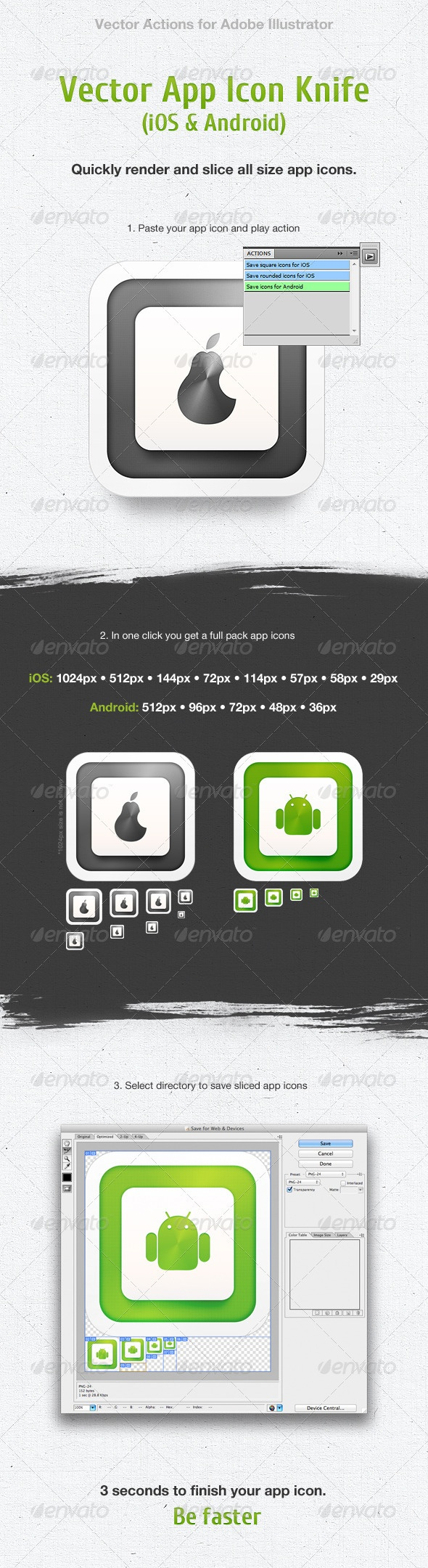 http://graphicriver.net/item/vector-app-icon-knife/2197974?WT.ac=search_thumb_1=search_thumb_author=igortomko#