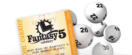 http://www.calottery.com/play/second-chance/scratchers-second-chance?sc_lang=EN | CA Lottery 2nd Chance