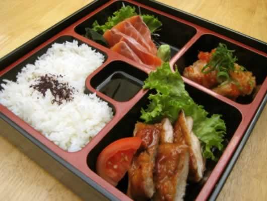 onigiri recipe rating recipe. Black Bedroom Furniture Sets. Home Design Ideas