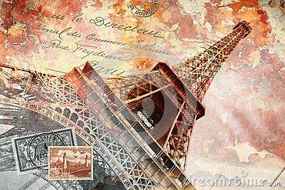 Nice #Love #Paris