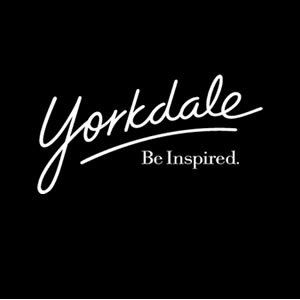 yourdale