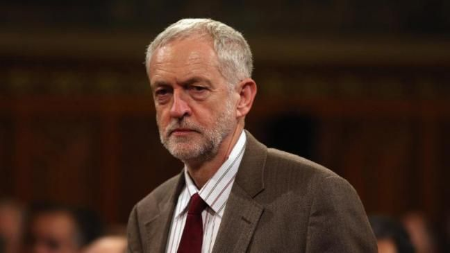 Labour and the Liberal Democrats say removing everyone not signed up under the new arrangement by the start of December risks robbing up to a million people of the chance to vote in May's elections.
