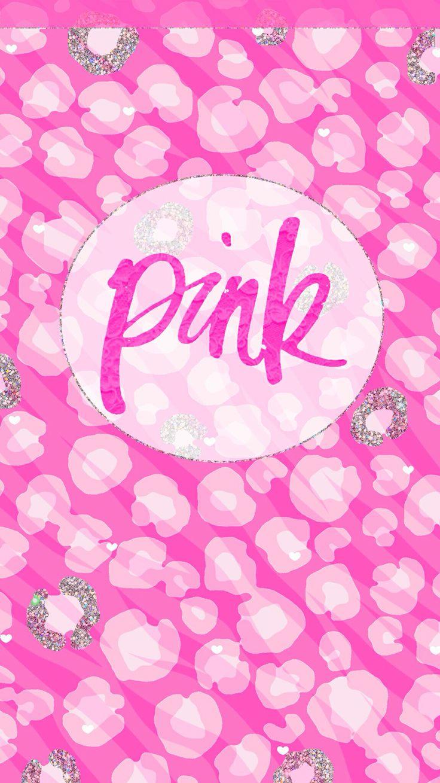 Download Wallpaper Hello Kitty Huawei - 879820d938b43529fa889d914d3d725d--s-wallpaper-wallpaper-gallery  Snapshot_783975.jpg