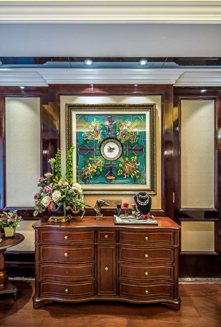 american design and decorating ideas best interior design websites