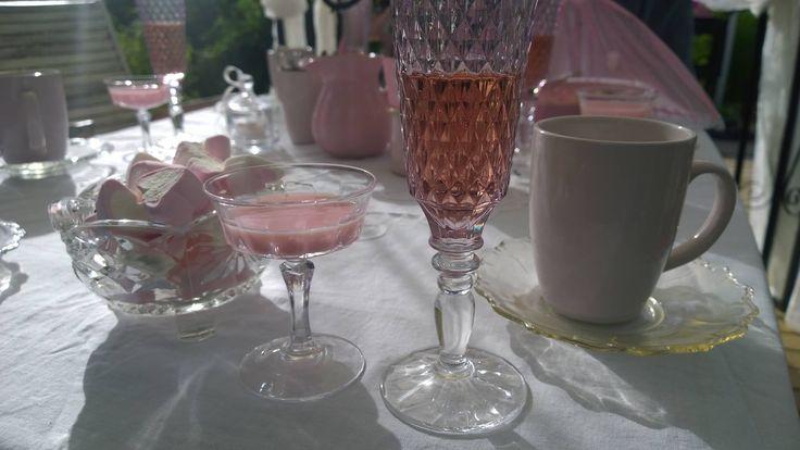Pihajuhlia