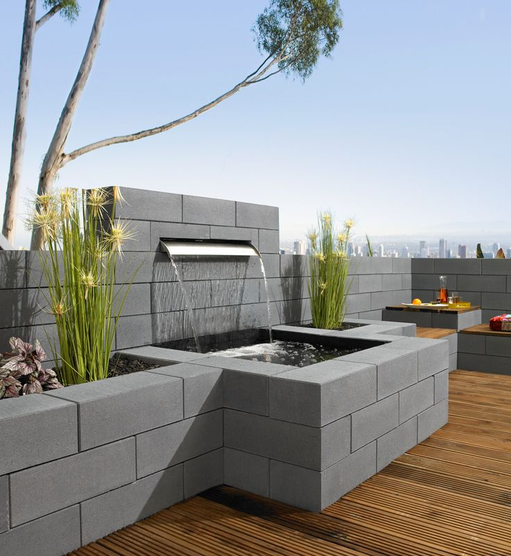 20 ide natursteinmauer bauen terbaik di pinterest steinofen bauen ruinenmauer dan gartengrill. Black Bedroom Furniture Sets. Home Design Ideas