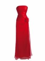 Vestido de fiesta, colección Couture Club 2013. Modelo 294