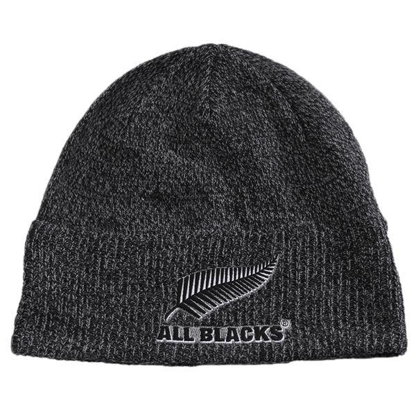 All Blacks Merchandise | All Blacks Shop | allblackshop.com