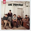 One Direction   Harry, Zayn, Louis, Liam & Niall - Capital FM
