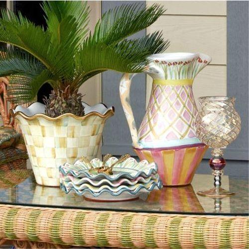 Home Source Furniture Houston Decor Collection Glamorous Design Inspiration