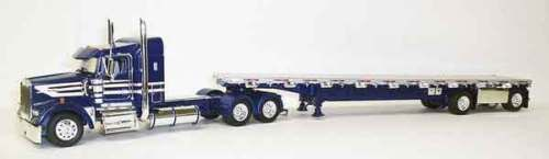 https://www.ebay.com/itm/Tonkin-600090-1-53-Peterbilt-389-with-Sleeper-in-Blue-and-White-with-48-Spread/292367460403?hash=item4412756833:g:tYkAAOSwGPxaLxnU